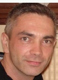 Gérard Marais - Aldo Romano Poisson Nageur