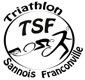 logo TSF
