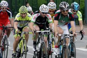 soisy cyclo 9mai2015