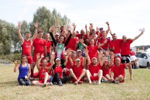 Beauvais groupe