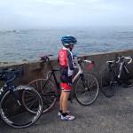 Port la Foret (Bretagne)